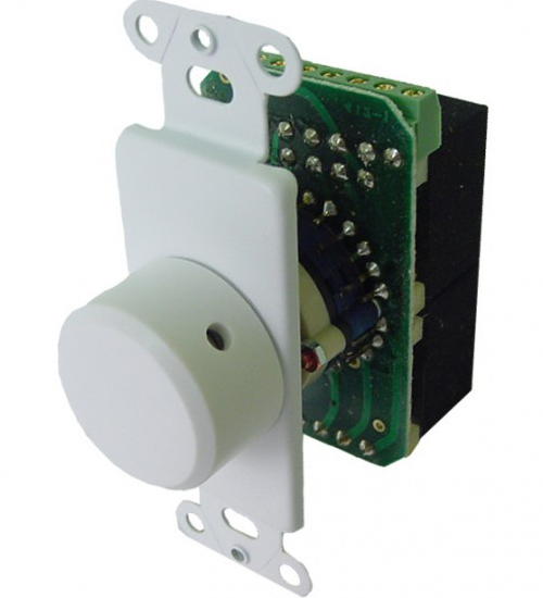 Calrad 25-355: 40 Watt Attenuator from Am-Dig