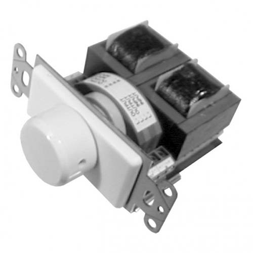Calrad 25-360: 70watt 8ohm Attenuator Décor Stereo from Am-Dig