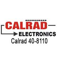 Calrad 40-8110: IP TV Box from Am-Dig
