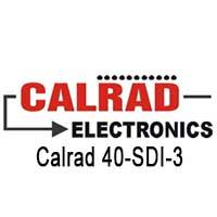 Calrad 40-SDI-3: Sdi to HDMI Scaler from Am-Dig