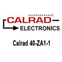 Calrad 40-ZA1-1: 30 Watt Audio Card from Am-Dig