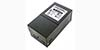 Calrad 45-100-DPS: Dimable Power Supply 12VDC 100w from Am-Dig