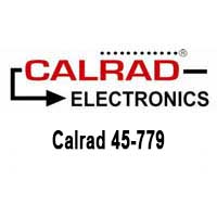 Calrad 45-779: 20Amp Switching Power Supply from Am-Dig