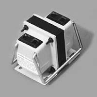 Calrad 45-792: 117Vac-100VAC Converter 500 Watts from Am-Dig