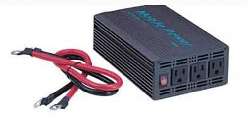 Calrad 45-904: DC-AC Power Inverter 500watt from Am-Dig