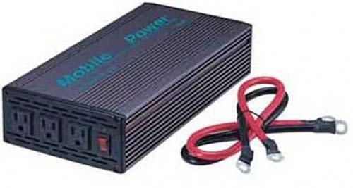 Calrad 45-905: DC-AC Power Inverter 1000 Watt from Am-Dig