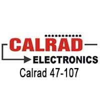 Calrad 47-107: Full Tilt & Swivel 32-60 175 Lbs from Am-Dig