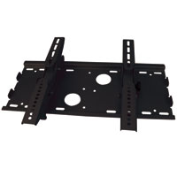 Calrad 47-115: Tilt LCD TV Wall Mount 23-37 In from Am-Dig