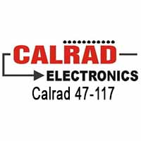 Calrad 47-117: Tilt LED TV Wall Mount 23-42 In from Am-Dig