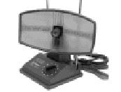 Calrad 75-701: HD Indoor Antanae from Am-Dig