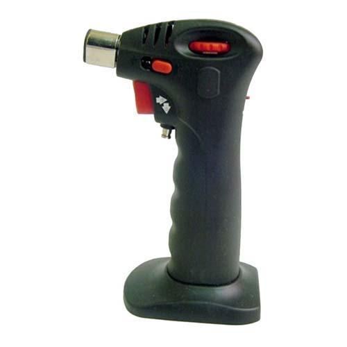 Calrad 90-903: Butane Gas torch w/ Ceramic Head from Am-Dig