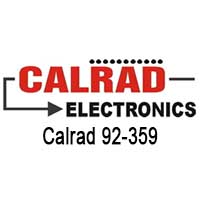 Calrad 92-359: Wireless Audio Controller from Am-Dig