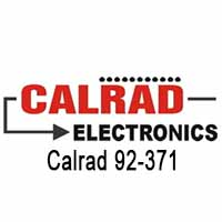 Calrad 92-371: Single Color Wallplate Control from Am-Dig
