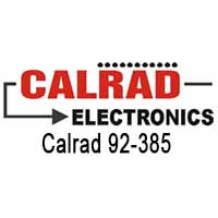 Calrad 92-385 USB Switch Module w/ Interface Cable from Am-Dig