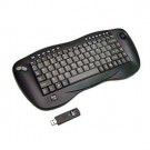 Calrad 95-1072: IR Mouse & Keyboard from Am-Dig