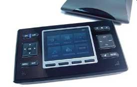 Calrad 95-1074TSR: RF Remote Control from Am-Dig