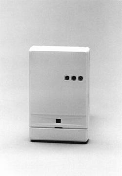 Calrad 95-464: Glass Break Detector from Am-Dig
