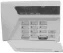 Calrad 95-801: LED Keypad for 95-800 from Am-Dig