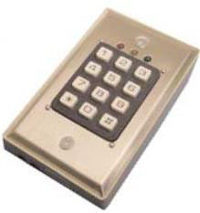 Calrad 95-821: Digital Keypad Sk-983A  from Am-Dig