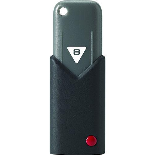 Emtec ECMMD8GB103: 8GB Flash Drive USB 3.0  from Am-Dig