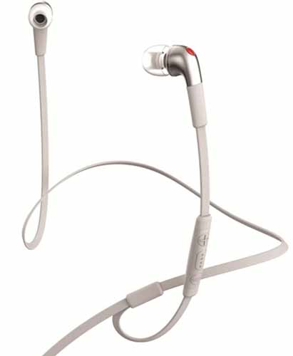EMTEC ECAUDE100AP: Stay Earbuds E100 Apple from Am-Dig