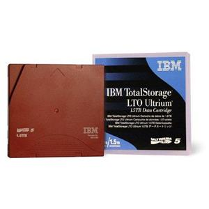 IBM 46x1292 LTO Ultrium V -- 1.5Tb/3.0Tb Worm from Am-Dig