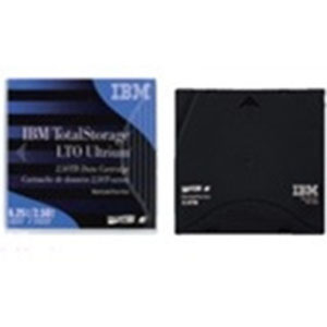 IBM 00V7590 LTO Ultrium Vi - 2.5Tb/6.25Tb from Am-Dig