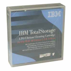 IBM 35L2086: Ultrium LTO Universal (1-6) Cartridge from Am-Dig