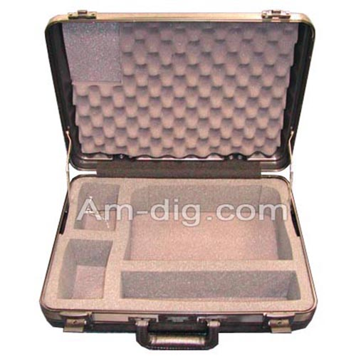 Marantz CA300 Carrying Case (For CDR310) from Am-Dig