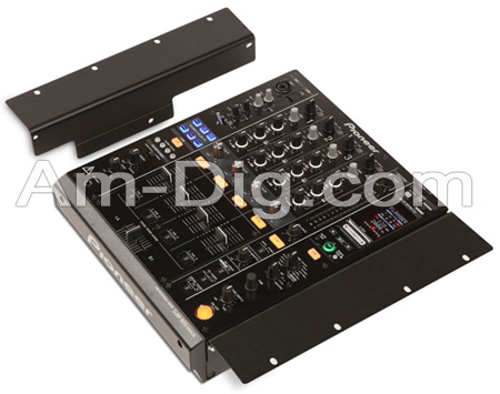 Pioneer CP-900: EIA Rack Mount Kit For DJM-900 Nex from Am-Dig