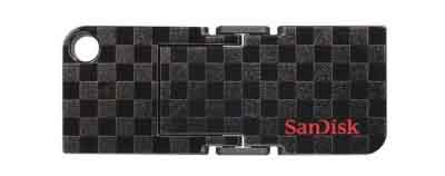 SanDisk SDCZ53-016 Cruzer Pop USB Flash Drive 16GB from Am-Dig