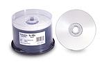 Verbatim 94737 CD-R 80min 52x MediDisc InkJet from Am-Dig