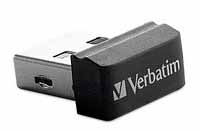 Verbatim 97464: Store n Stay USB Flash Drive from Am-Dig