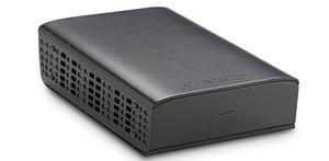 Verbatim 97614: StoreNSave Desktop Hard Drive 2TB from Am-Dig