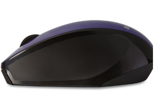 Verbatim 97994: Wireless Multi-Trac Optical Mouse from Am-Dig