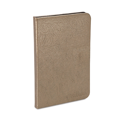 Verbatim 98081: Bronze Kindle Folio Case LED Light from Am-Dig