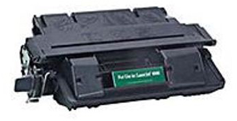 West Point 100759P HP Remanufactured C4127A from Am-Dig