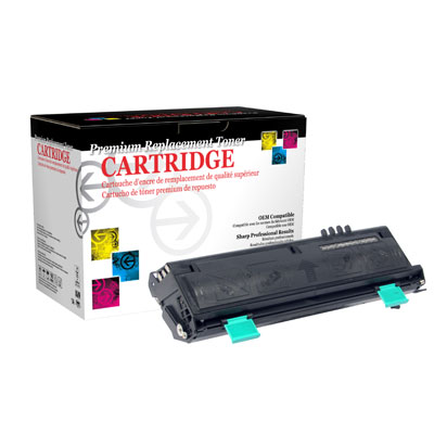West Point 100755P Restored HP C3900A Toner from Am-Dig