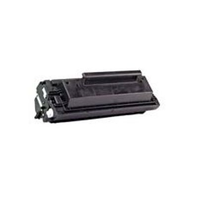 West Point 112216P Restored Panasonic UG3350 Toner from Am-Dig