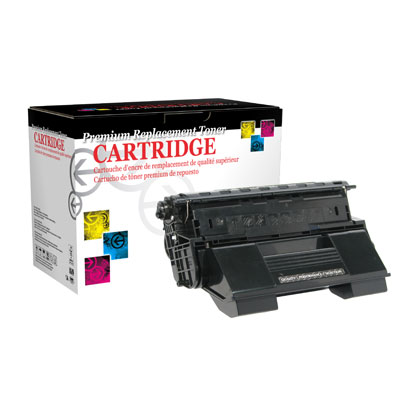 West Point 116094P Restored Xerox 113R00657 Toner from Am-Dig