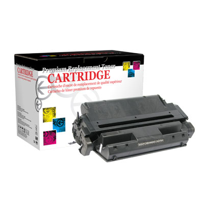 West Point 200150P Restored HP C3909X Toner from Am-Dig