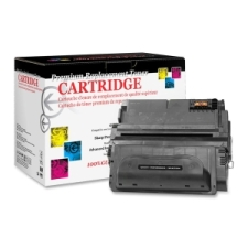 West Point 200002P West Point Products HP Q1338A  from Am-Dig