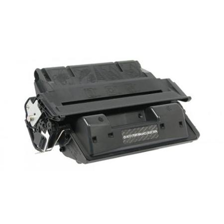 West Point 200025P West Point Products HP C4127A  from Am-Dig