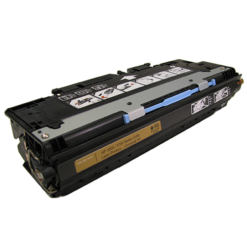 West Point 200052P HP Q2670A Black Color Laser from Am-Dig