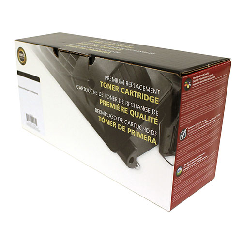 West Point 200555P HP CE390A MICR Cartridge from Am-Dig