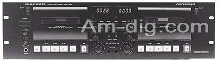 Marantz PMD510 from Am-Dig