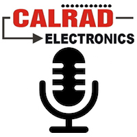 See what's in the Calrad Microphones category.