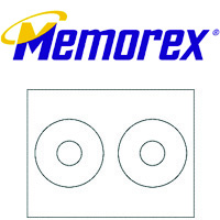 See what's in the Memorex Compatible Labels category.