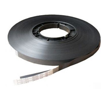 See what's in the Cleaning Tapes & Cartridges category.