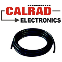 Calrad Cables